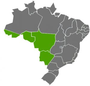 atuacao1